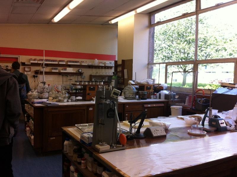 aberdeen-university-cememt-lab