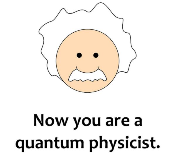 Quantum-Physics-Babies (26)