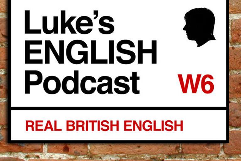 luke-podcast