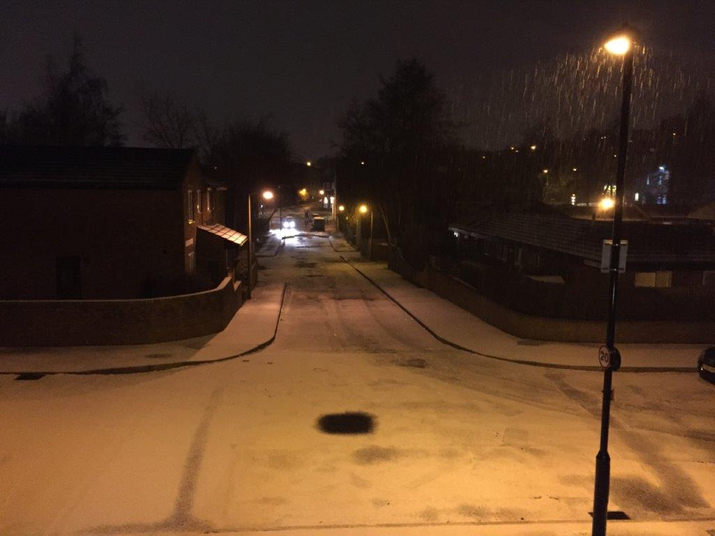 snow-sheffield-2016