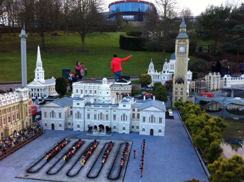 lego-land-london (10)