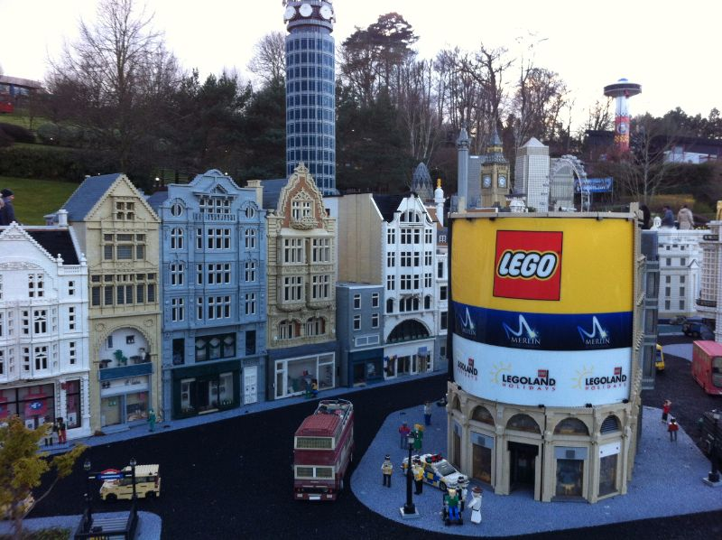 lego-land-london (11)