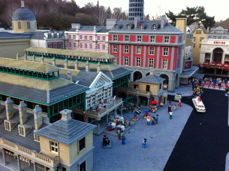 lego-land-london (12)