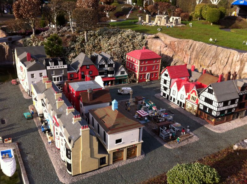 lego-land-london (3)