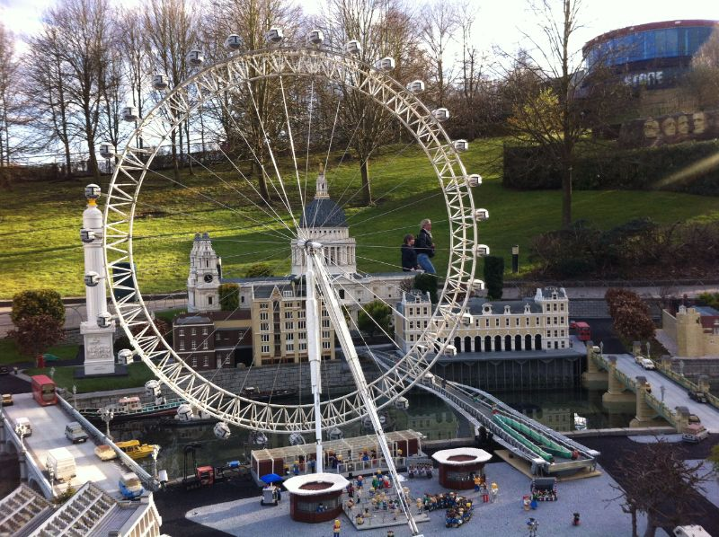 lego-land-london (4)