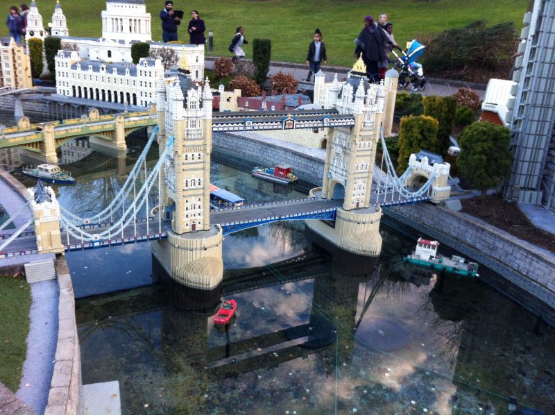 lego-land-london (7)