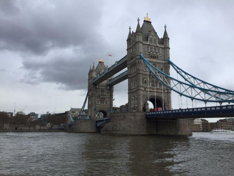 london-201604 (10)
