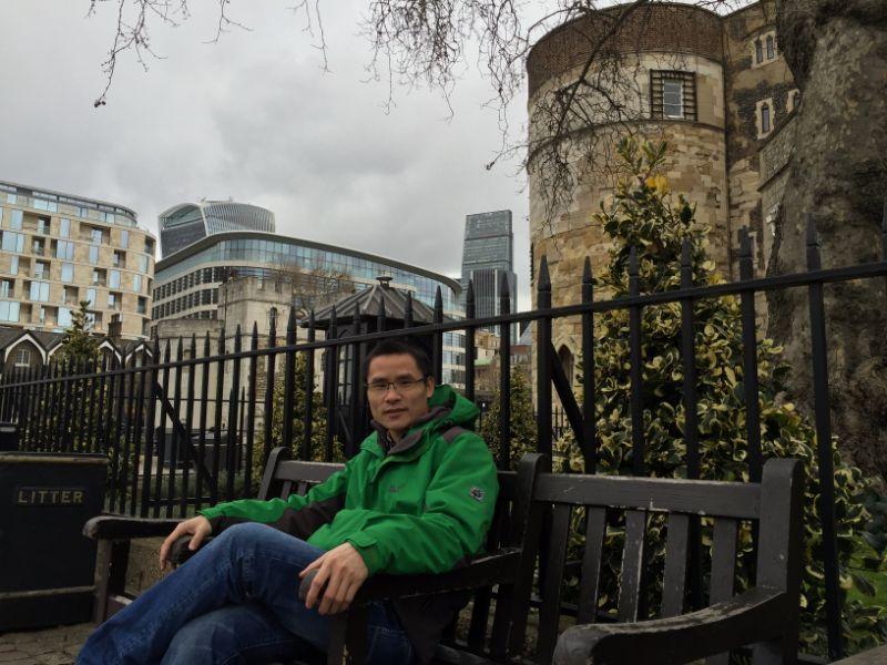 london-201604 (11)