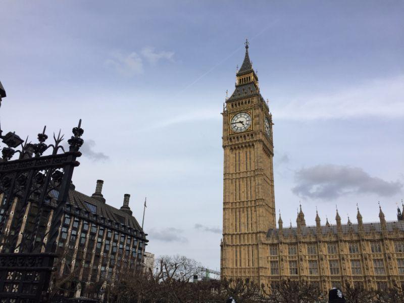 london-201604 (23)