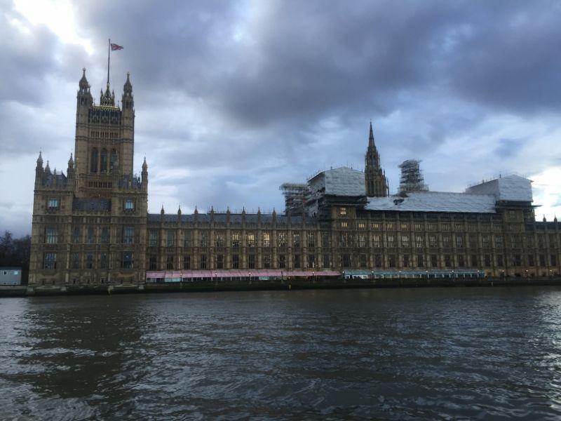 london-201604 (4)