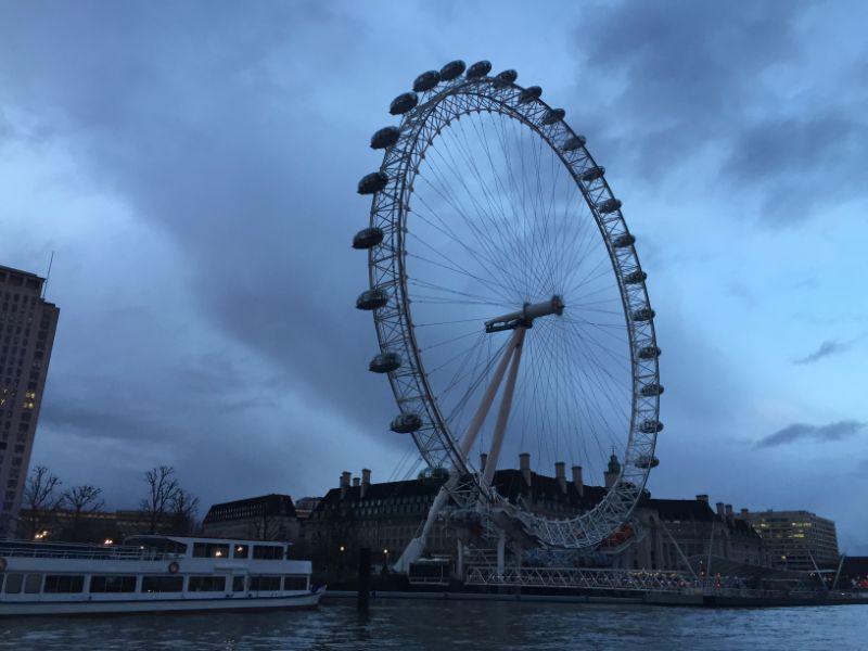 london-201604 (6)