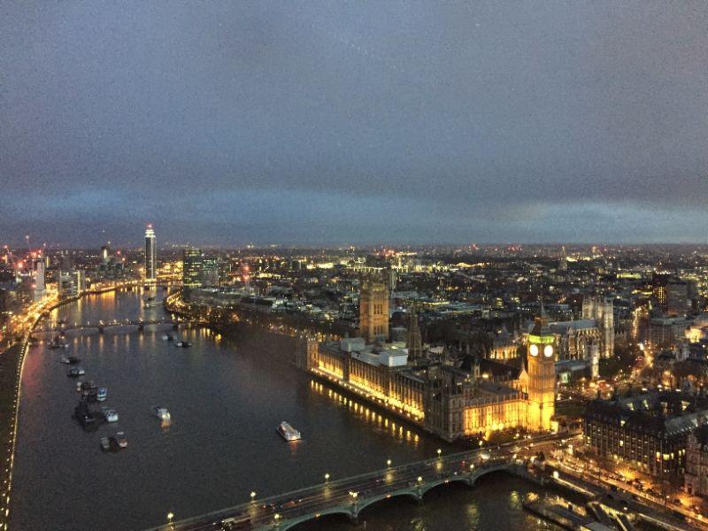 london-201604 (7)