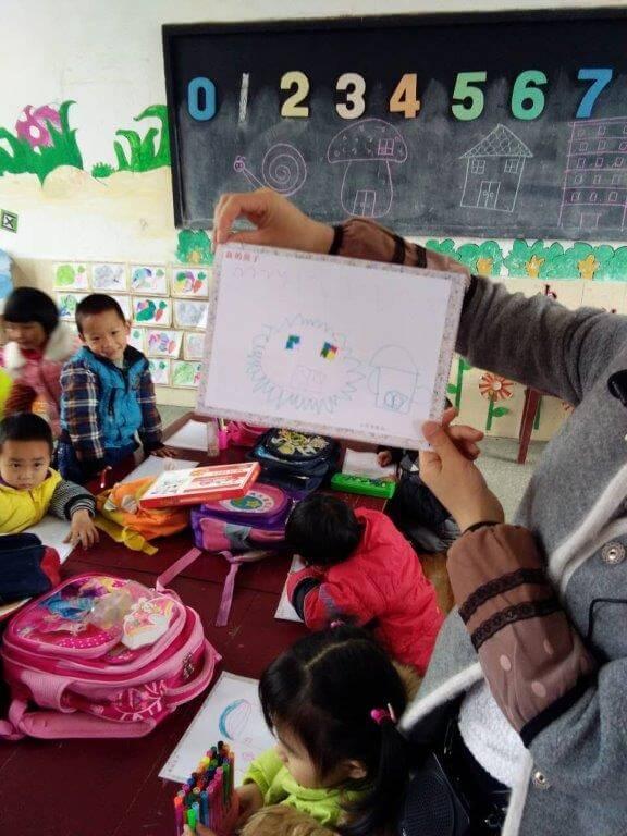 xinzhouxuexiao-kindergarten-201603 (10)