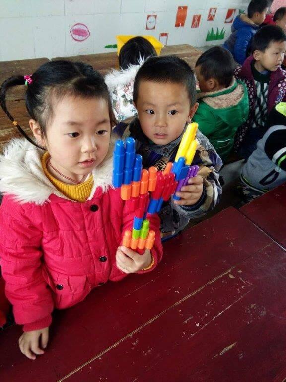xinzhouxuexiao-kindergarten-201603 (11)