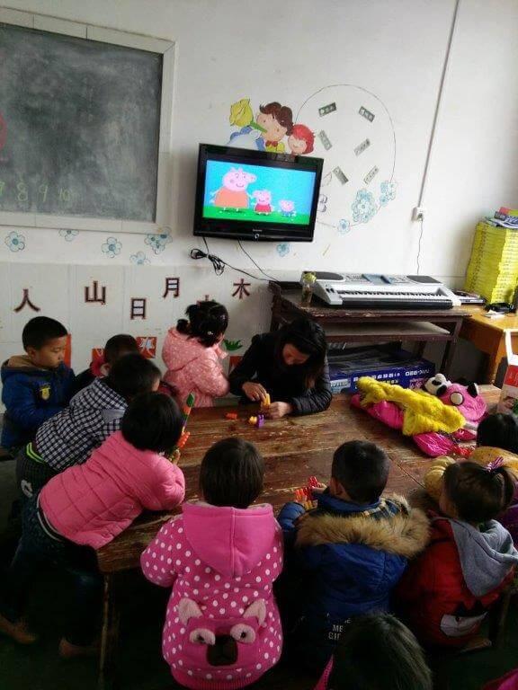 xinzhouxuexiao-kindergarten-201603 (12)