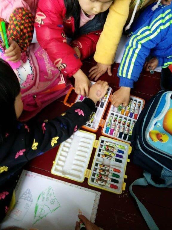 xinzhouxuexiao-kindergarten-201603 (13)