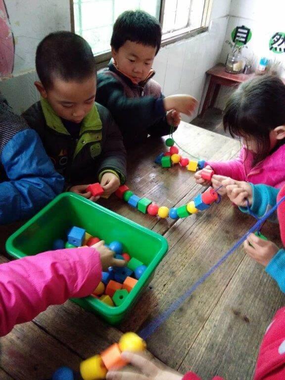 xinzhouxuexiao-kindergarten-201603 (3)