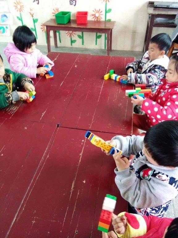 xinzhouxuexiao-kindergarten-201603 (5)