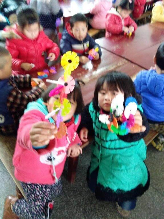 xinzhouxuexiao-kindergarten-201603 (6)