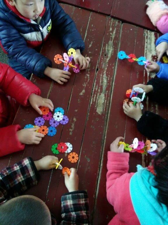 xinzhouxuexiao-kindergarten-201603 (7)