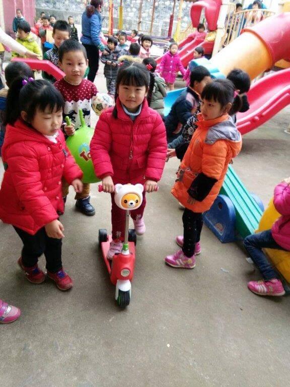 xinzhouxuexiao-kindergarten-201603 (8)
