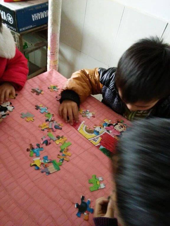 xinzhouxuexiao-kindergarten-201603 (9)