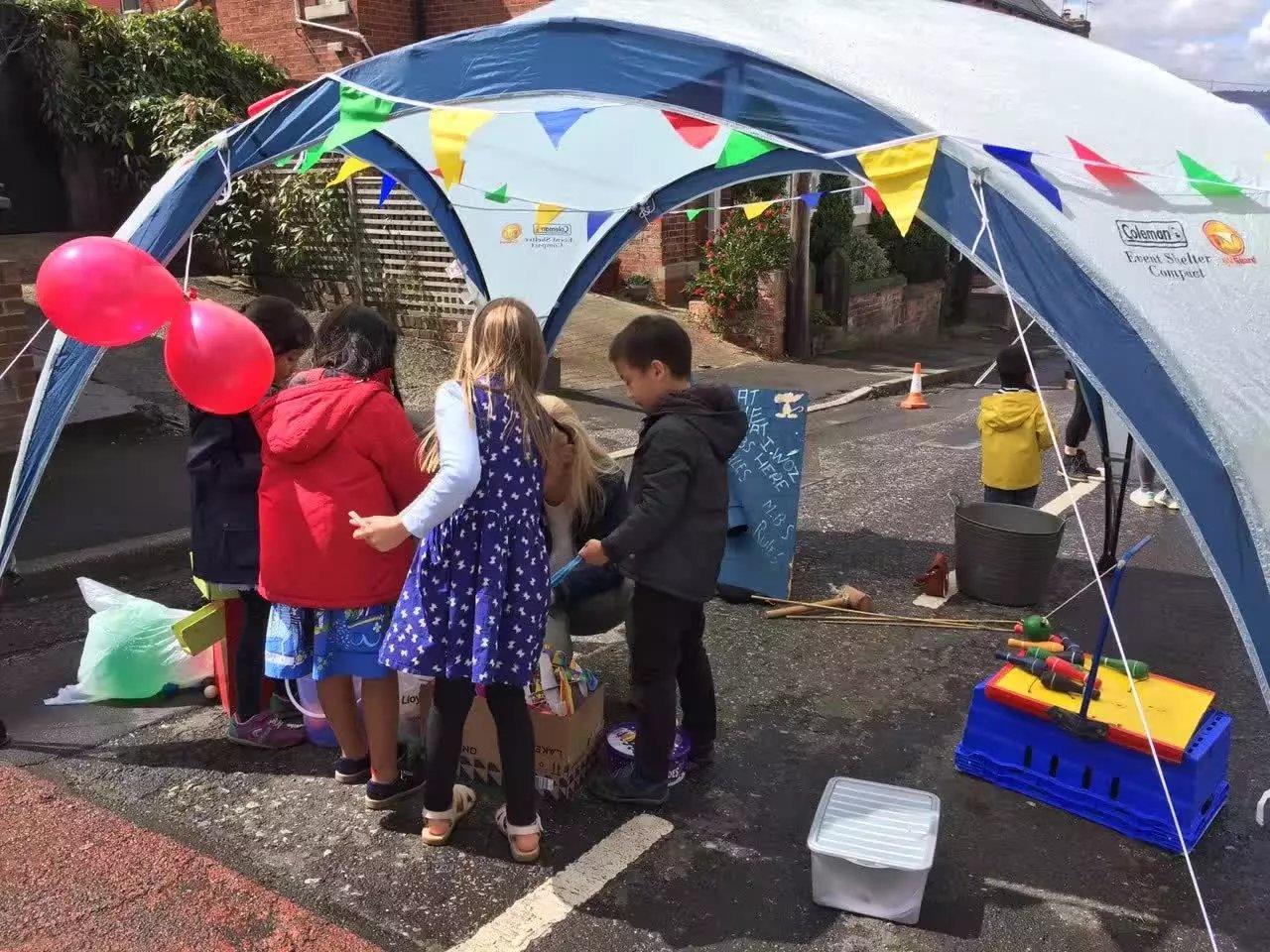 street-party-meersbrook-1