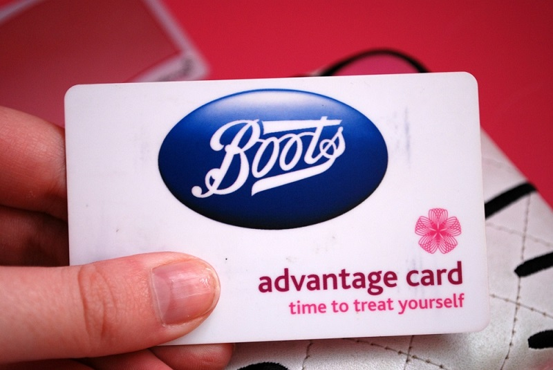 boots-card