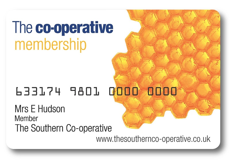co-operative-card