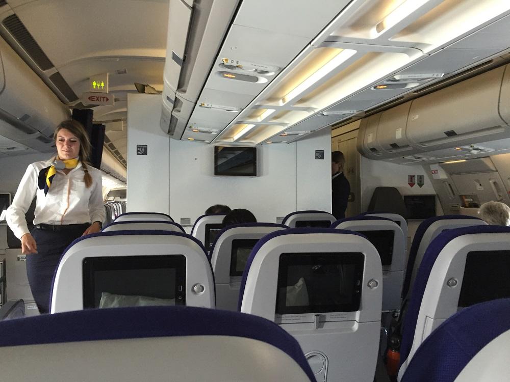 lufthansa-airline