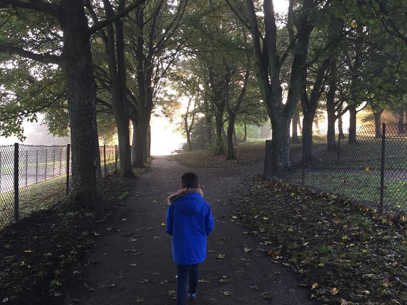 autumn-201610-meersbrook-park