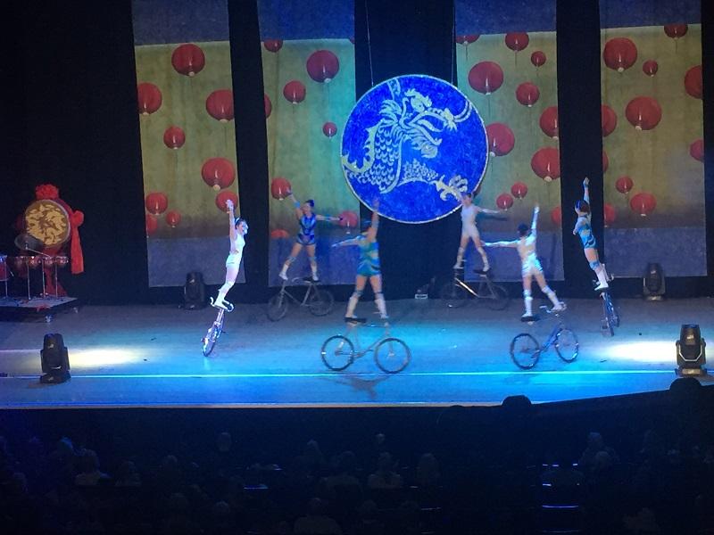 chinese-state-circus-uk